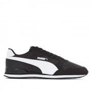 Sneakers St Runner V2 Nl