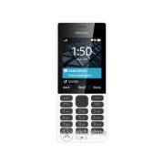 Telefon Nokia 150 Dual SIM, White