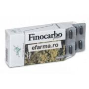 Aboca Finocarbo Plus