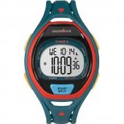 Orologio timex tw5m01400 unisex