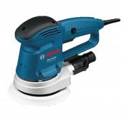 BOSCH GEX 150 AC Slefuitor cu excentric 340 W 0601372768