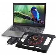 Laptop Lenovo V130 Intel Dual Core Ssd 128gb Ram 4gb Dvd 15.6 + Kit