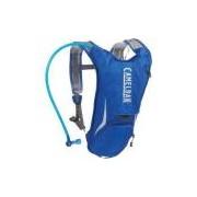 Mochila de Hidratação Camelbak Classic 2L Azul