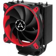 CPU Hladnjak LGA1150/2011/AM3+/AM4/TR4 Arctic Freezer 33 TR-Red, ACFRE00038A
