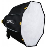 MAGMOD MegaBox 24 Octa Starter Kit