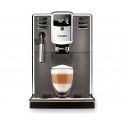 Philips EP5314/10 Koffiezetapparaten - Antraciet