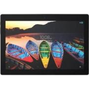 Tableta Lenovo TAB A TB-X103F 10.1 16GB Android 6.0 Black
