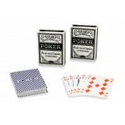 Két pakli kártya - No92 100% PLAST