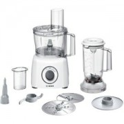 0306010331 - Kuhinjski stroj Bosch MCM3200W multipraktik
