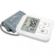 Tensiometru digital pentru brat Well 60 memorii afisaj XXL indicator baterie