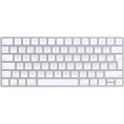 Apple Teclado APPLE Magic Keyboard