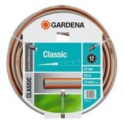 "GARDENA CLASSIC SLANG 1/2"" (13 mm) 20 M"