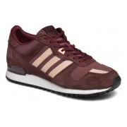 Adidas Originals Sneakers Zx 700 W