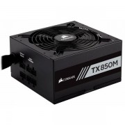COR-CP-9020130-EU - Corsair PSU, 850W, TX-M Series