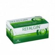 Farma-Derma Refalgin 14 bustine da 15 ml gel uso orale antireflusso