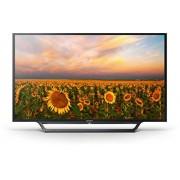 Sony kdl-40 W4500 rd435 TV zwart