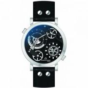 DANIEL KLEIN DK10445-6 Мъжки Часовник