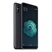 Celular Xiaomi Mi A2 4g 64gb 6'' 20mpx Huella