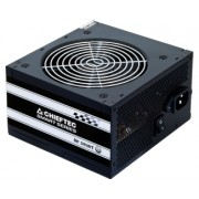 CHIEFTEC GPS-600A8 600W Full Smart series napajanje