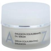 André Zagozda Face Gesichtsemulsion zur Regulierung von Haut Talgbildung für hydratisierte und strahlende Haut 50 ml