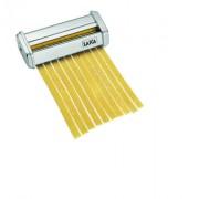 Simpla Eperlevél (reginette) metélt vágófej 12mm PM2000 tésztagéphez