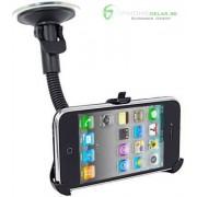 Bilhållare iPhone 3G/GS