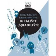 IGRALISTE-G-RADILISTE-Dejv-Stjuart-Mark-Simons-