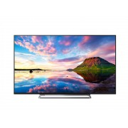 Toshiba Televizor LED (65U5863DG)