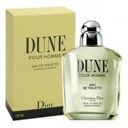 Dune Dior Pour Homme 100 ml Spray Eau de Toilette