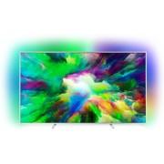 Philips 7800 series Ultraslanke 4K UHD LED Android TV 75PUS7803/12