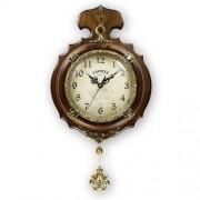 Castita Часы настенные Castita 201B