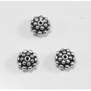 Bile 6.5*4mm, Argint 925