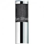 ARTDECO Make-up Eyes Eye Designer Refill No. 96 1 Stk.