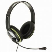 GENIUS HS-400A slušalice sa mikrofonom - 31710169100
