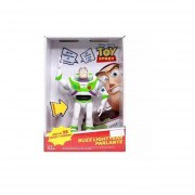 Toy Story - Buzz Lightyear Parlante - Mattel