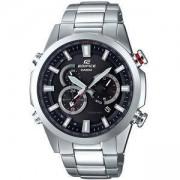Мъжки часовник Casio Edifice WAVE CEPTOR SOLAR EQW-T640D-1AER