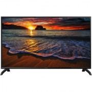 Panasonic TH-49E400D 49 inches(124.46 cm) Full HD TV