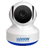 Luvion Cámara Adicional Vigilabebés Essential Plus Luvion