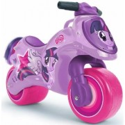 My Little Pony Springcykel (Springcykel Moto Neox Mlp Ftf 19005)