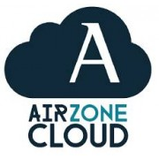 AIRZONE ACCESSORI AZX6WEBCLOUDC Webserver Airzone Cloud Ethernet a Cavo