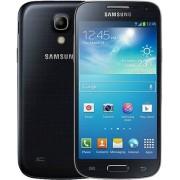 Samsung Galaxy S4 Mini 8GB Negro LTE, Vodafone B