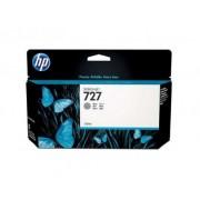 HP INK B3P24A NO727 GRAY