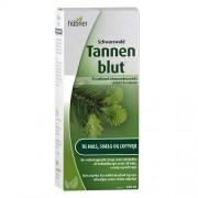 Hübner Tannenblut örtextrakt (250 ml)