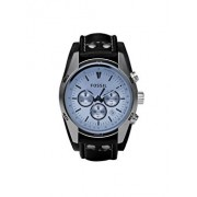 Ceas Fossil Trend CH2564