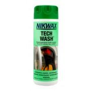 Płyn do prania odzieży z membraną Nikwax NI-07 300 ml