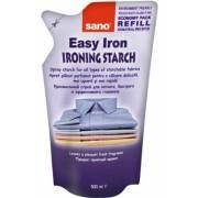 Solutie rezerva pentru apret 500 ml Sano Easy Iron