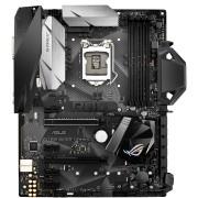 ASUSMB 90MB0TA0 - ASUS ROG Strix B250F Gaming (1151)