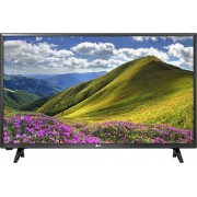 "Televizor TV 32"" LED LG 32LJ500U, 1366x768(HD ready) HDMI,USB, T2 tuner"