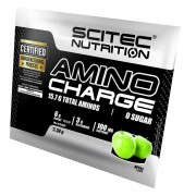Amino Charge (38 gr.)