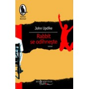 Rabbit se odihneşte - J. Updike.